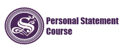 Course Image The Relationship of Service And Your Personal Statement Correspondence Course